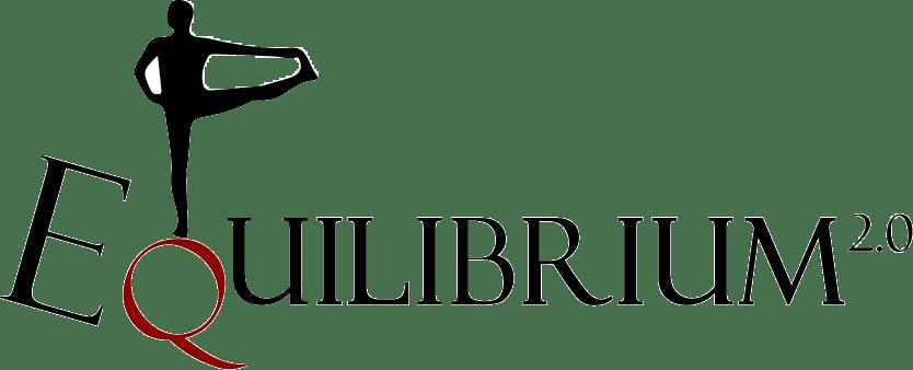 Equilibrium Pescara